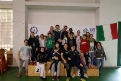 Trofeo Camuno 2017