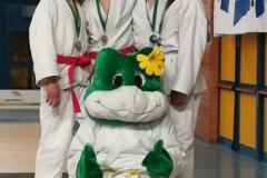 trofeo CONI2019_4