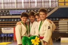 trofeo CONI2019_5